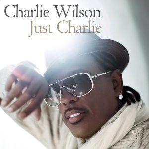 Charlie Wilson - Just Charlie (2010)