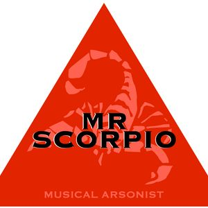 MrScorpio's HOUSE FIRE Podcast #71 - Birthday Month Edition Pt. 2- Broadcast 18 October 2013