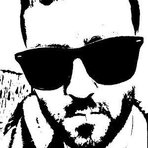 JoyB - Podcast Februar 2013