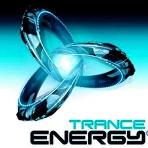 Energy Trance Soul#005