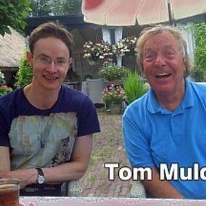 de donderdag date met frank ruiters interview tom mulder 11 augustus 2011
