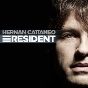 Hernan Cattaneo - Resident Episode 052 (05-05-2012)