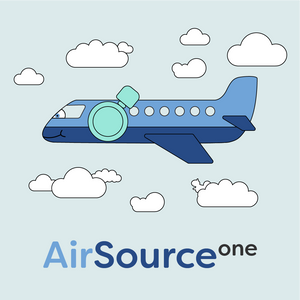 The Lunch Break | AirSource One