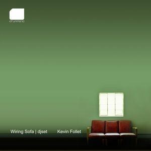 Wiring Sofa p.2