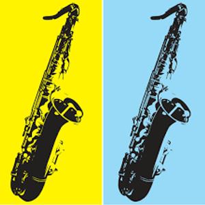 """By MO'JAZZ - """" Free Jazz """" - GUZZO FM"""