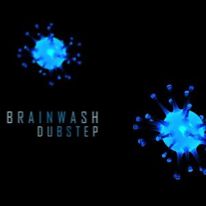 036 Brainwash dUbstep // Kancir Leonardo // Evil Dance B2B Darky Dealz [Parallel Dubz] (13.02.2013.)