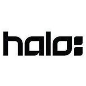Pressure mix: Live Halo nightclub