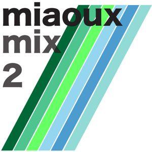 Miaouxmix 2