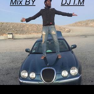 Revolution *I.M* 002 *   ......Mix By DJ I.M