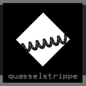 quasselstrippe [sekt, sonne, techno 14-08-2016 az koeln]