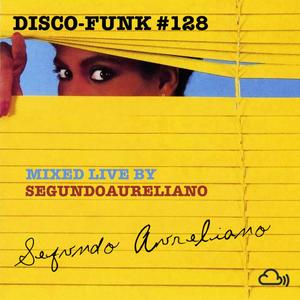 Disco-Funk Vol. 128