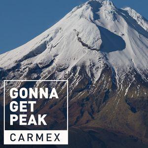 Gonna Get Peak Mix - Summer 2015