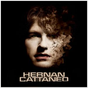 Hernan Cattaneo - Episode 079 - 2012-11-11