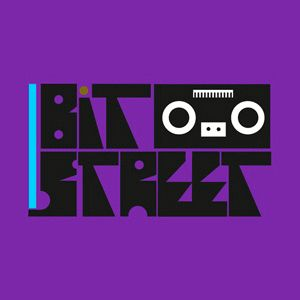 BIT STREET Digest Vol.3