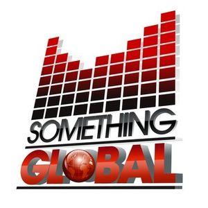 Something Global Extra 1st June 2012