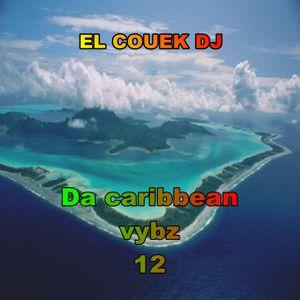 Da caribbean vybz 12