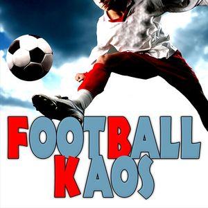 Football Kaos - Lunedì 11 Maggio 2015