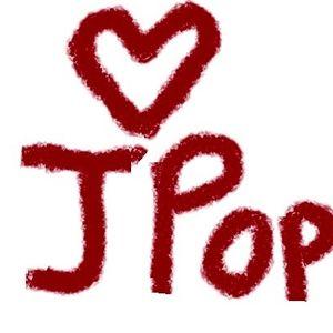 Japanese Pop Mix #7