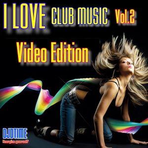 love Club Music Vol2