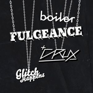 Fulgeance Mix for Boiler
