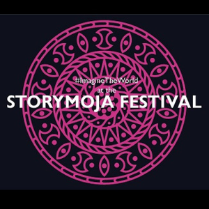 RVI Nairobi Forum - War Crimes and Statebuilding (Storymoja Festival)