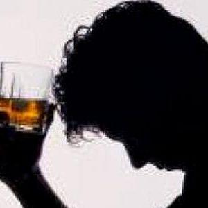 Serie sobre alcoholismo