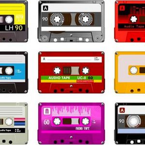 Funky DJ set 1H long... !! The Funky Mind !! Enjoy ..