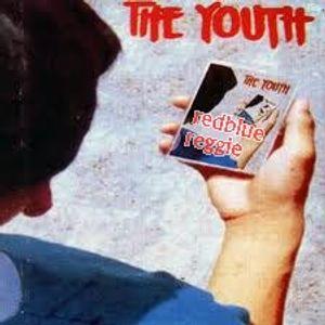 THE YOUHT album na walang pamagat
