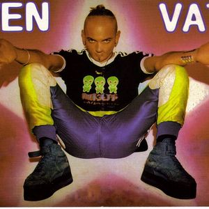 SVEN VATH @ Babylon (North Carolina, USA):28-04-1995