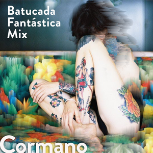 Batucada Fantástica Mix