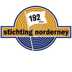 192 Radio - Radio 227 eerste top 50 van 04-06-1967 - Look Boden - 04-06-2019 - 20.00 - 24.00