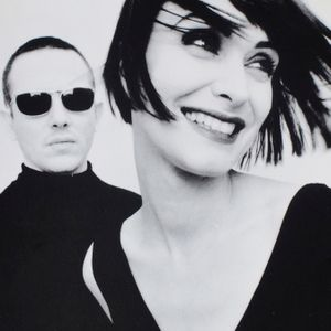 An Hour with Swing Out Sister - Vol.3: Instrumentals