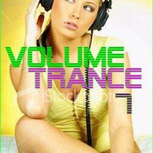 Vocal Trance 7