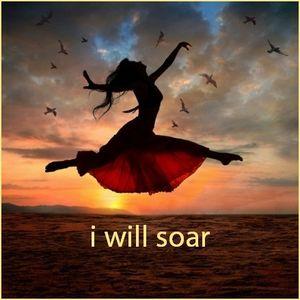 I Will Soar