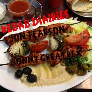 Kebab Diaries - Episode 4