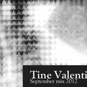 Karla is BULK - by Tine Valentin