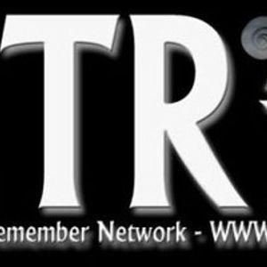 "Manuel Figara (14.05.11) Mix @ RTRN (Special Mix ""ALL'ITALIANA"" Part 1)"