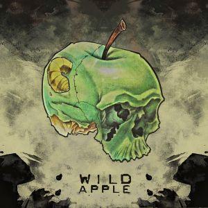 Wild Apple - XVIII