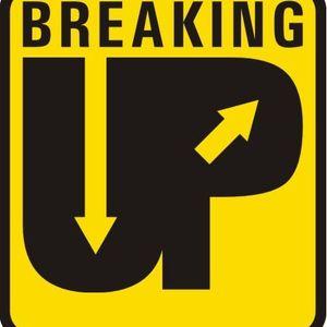 Breakingup 30/06/2012 by Thyrave / Eddy