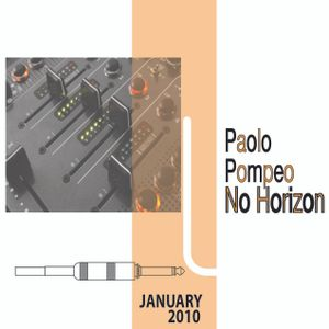 No_Horizon_January_2010_Paolo_Pompeo