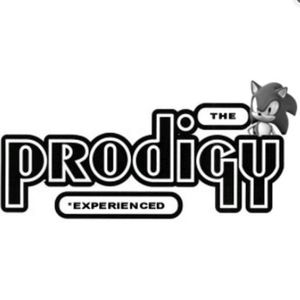 The Prodigy - Experienced mix