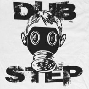 Edy García - Mix Dubstep #1 [DeeJay Phix$ 2ol4]