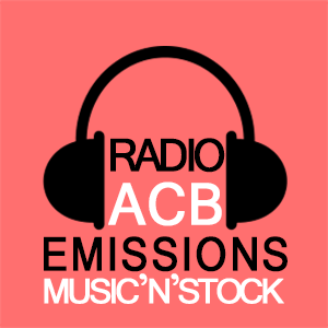 Music'N'Stock 06 - Global Fusion n°2