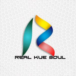 BringBackTheDeepness #01 Mixed By Real Kue Soul 2015-06-26_11h02m26