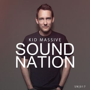 Sound Nation 017