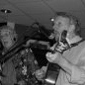 Jane and Mike, Salford City Radio 20-12-09