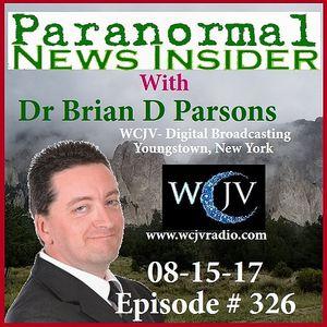 Paranormal News Insider_2017_08_15 18-50-45_ 326.