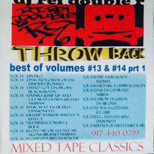 Dj Double R Mixtape Download Gastronomia Y Viajes