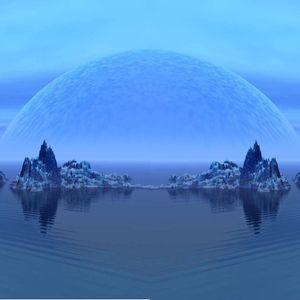 mixeP-Blue Feelings