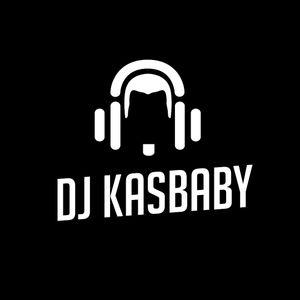 #KaSelect Series Vol 2 (Reggae)